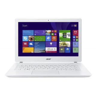 Product image of Acer Aspire V3-331-P7UX (13.3 inch) Notebook PC Pentium (3556U) 1.7GHz 4GB 1TB WLAN Webcam Windows 8.1 64-bit (HD Graphics)
