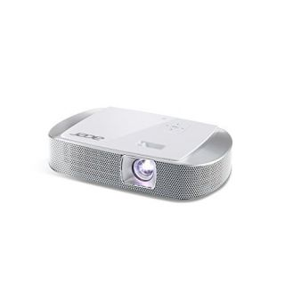 Product image of Acer K137i 3D Ready DLP Projector 100,000:1 700 Lumens 1280x800 0.51kg (WiFi)