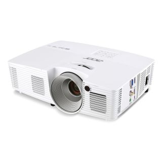 Product image of Acer H6517BD DLP 3D Projector 10000:1 3200 Lumens 1920x1080 2.5kg