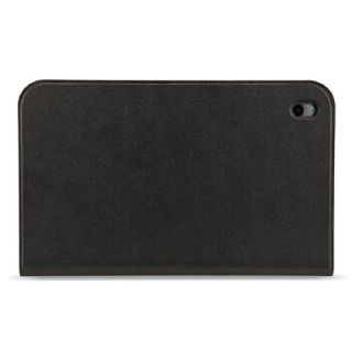 Product image of Acer Portfolio Case (Black) for Iconia Tab 8W W1-810 Tablet PC