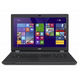 Product image of Acer TravelMate B116-MP (11.6 inch Touchscreen) Notebook PC Pentium (N3700) 1.6GHz 4GB 500GB WLAN BT Webcam Windows 10 64-bit (HD Graphics)