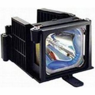 Product image of Acer Replacement Projector Lamp for Acer P1165E Projector
