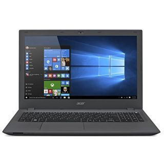 Product image of ACER NX.MWAEK.034 Acer Aspire E5-552 Iron 15.6 INCH AMD QC A10-8700P 8GB 1TB Windows 10