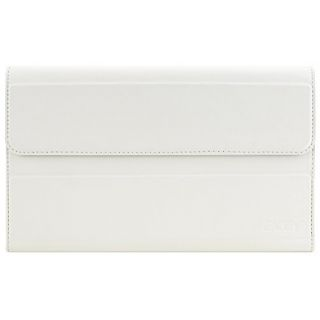 Product image of Acer Universal Protective Sleeve (White) for 7/8 inch Tablet PCs