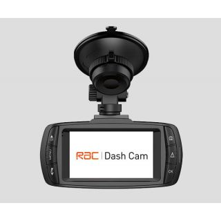 Product image of PROOFCAM  GPS DASHCAMSHD 16MP 2340X1296 LCD 2.7 IN