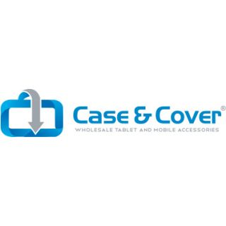 Product image of CASE & COVER LTD - RUGGED CASES TD RUGGED AIR 2 BLACK .