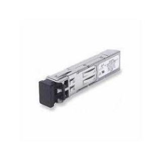 Product image of HP X120 1G SFP LC SX Transceiver