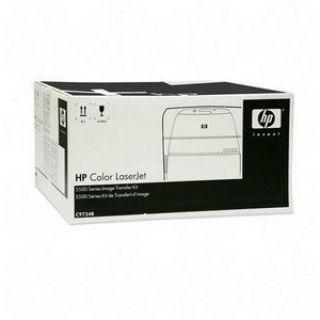 Product image of HP Image Transfer Kit for Colour LaserJet 5550