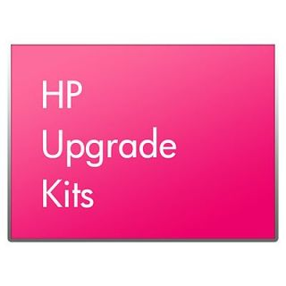Product image of HP 150W PCI-E Power Cable Kit