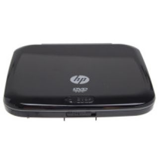 Product image of HP RM475E HP External Slim 8x Top Loading DVD-ROM