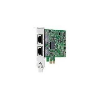 Product image of HP 332T (2-Port) 1Gb Ethernet Adaptor