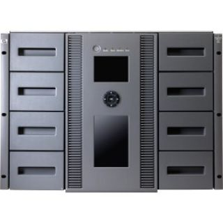 Product image of HP - SWD VOLUME NEARLINE (PL3C) MSL LTO-5 ULTRIUM 3280 UPGR FC DRIVE UPGRADE KIT IN