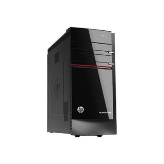 Product image of Hewlett Packard HP Pavilion HPE h8-1350ea Core i7 3770, Windows 7 Home Premium 64 bit, 8 GB RAM, 2 TB HDD, Radeon HD 7570, DVB-T Tuner, 802.11bgn, 1 Year Warranty
