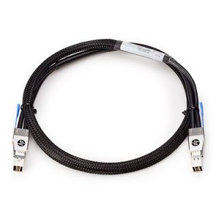 Product image of HP (1.0m) Stacking Cable for 2920 Network Switch