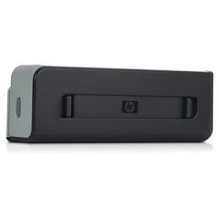 Product image of Hewlett Packard HP Officejet A3 Wide Format Duplexer