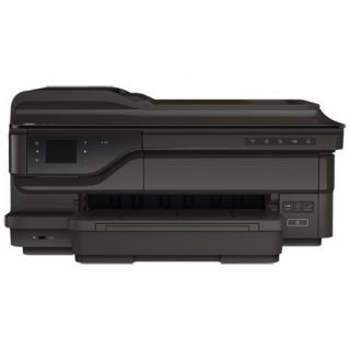Product image of Hewlett Packard HP Officejet 7610 Wide Format AiO