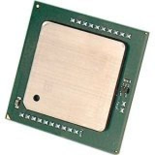 Product image of HP Xeon Six Core E5 (2630 v2) 2.6GHz 15MB 80W Processor Kit for ProLiant BL460c Gen8 Blade Servers