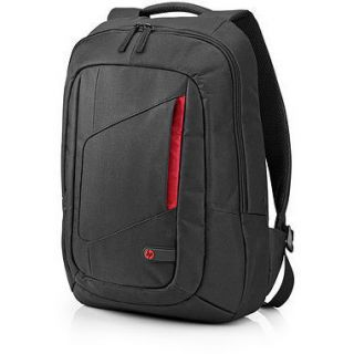 Product image of HP Value Backpack for 16 inch Notebooks