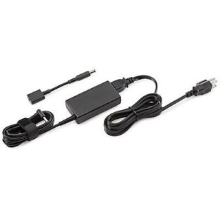 Product image of HP (45W) Smart AC Power Adaptor