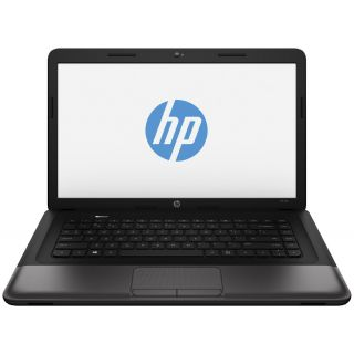 Product image of HP 250 G2 (15.6 inch) Notebook PC Pentium (N3510) 2GHz 4GB 500GB DVD±RW SM DL WLAN BT Windows 8.1 64-bit (HD Graphics)
