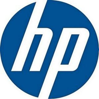 Product image of Hewlett Packard HP X260 RS449 3m DCE Serial Port Cable