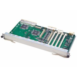 Product image of HP A-MSR50 Multi-Service Module