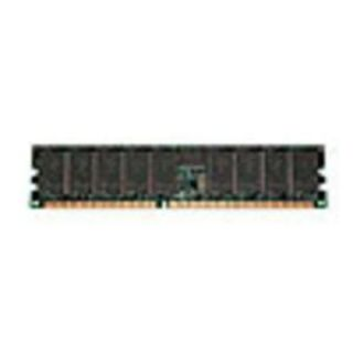 Product image of HP 1GB Memory Module SDRAM for A6600