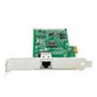 Product image of HP 1-Port T1 Voice FIC A-MSR Module