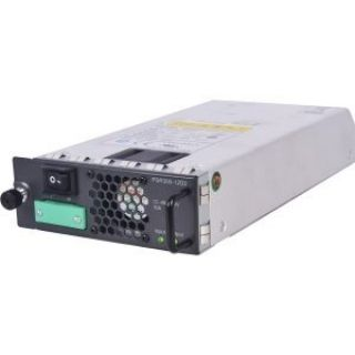 Product image of Hewlett Packard HP X351 300W DC Power Supply