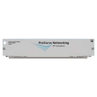 Product image of HP Procurve Switch 8212zl Fan Tray