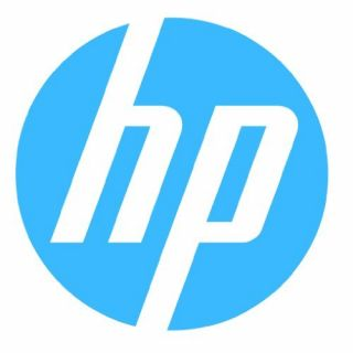 Product image of HP SAS Cable Kit for ProLiant DL380 Gen9 12LFF Servers