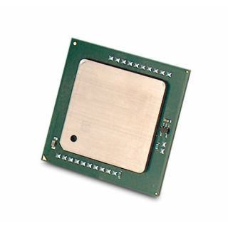 Product image of HP Xeon Six Core E5 (2609 v3) 1.9GHz 15MB 85W Processor Kit for ProLiant DL380 Gen9 Servers