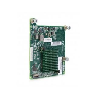 Product image of HP GPU Enablement Kit for ProLiant DL380 Gen9 Servers