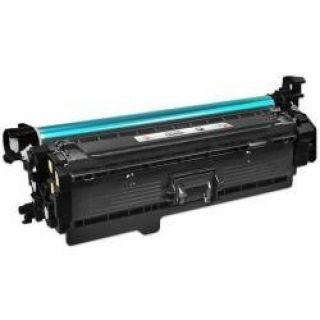 Product image of HP 201X (Yield 2,800 Pages) High Yield Original Black LaserJet Toner Cartridge for Color LaserJet Pro M252dw/M252n/M274n/M277dw/M277n Printers
