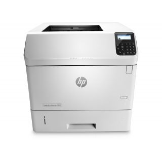 Product image of Hewlett Packard HP LaserJet Enterprise M604dn