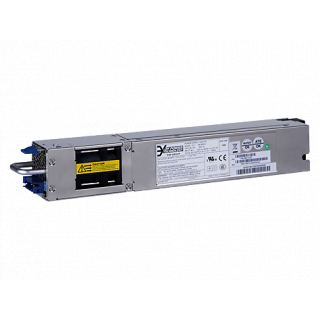 Product image of HP 650W DC Power Supply for HP 58x0AF