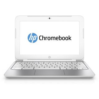 Product image of HP Chromebook 11-2000na 29.5 cm (11.6