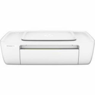Product image of HP-IPG IPS CONS AIO LOW END (2N) DESKJET 1110 AIO PRINTER A4 7.5PPM B/W 4800 X 1200DPI UK