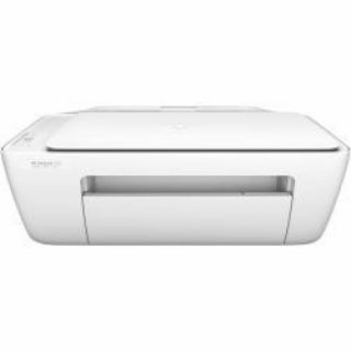 Product image of HP-IPG IPS CONS AIO LOW END (2N) DESKJET 2130 AIO PRINTER A4 7.5PPM B/W 4800 X 1200DPI UK