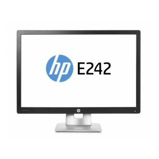 Product image of HP EliteDisplay E242 IPS 24