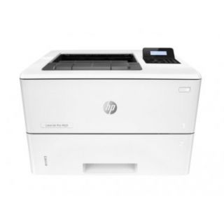 Product image of HP-IPG LES SHARED MONO LASER (PQ LASERJET PRO M501N 43 PPM ETHERNET IN