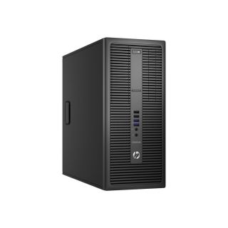 Product image of HP 800 G2 TWR i56500 4GB 500GB