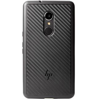 Product image of HP Elite x3 Rugged Case