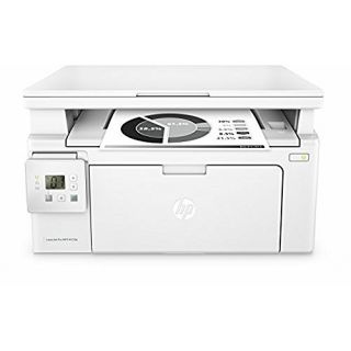 Product image of HP LaserJet Pro MFP M130a