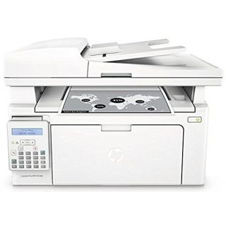 Product image of HP LaserJet Pro MFP M130nw