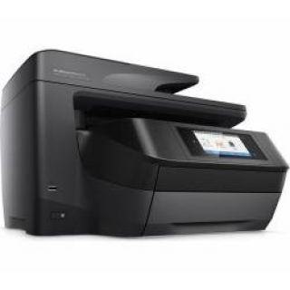 Product image of HP-IPG IPS CCIAL OJ PRO (7T) OFFICEJET PRO 8728 AIO1200X1200 24/20 PPM 128MB PRNT/CPY/SCN IN
