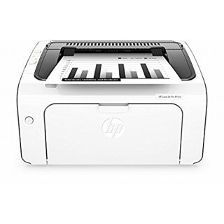 Product image of HP LaserJet Pro M12w