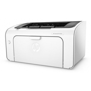 Product image of HP LaserJet Pro M12a