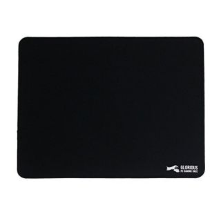 Product image of Glorious PC Gaming Race G-L Large Pro Gaming Surface - Black
