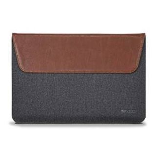 Product image of CU - MAROO ACCESSORIES WOODLAND SLEEVE COMBO BROWN MICROSOFT SURFACE PRO3/4